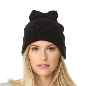 2 for $20♥️kate spade new york Bow Beanie